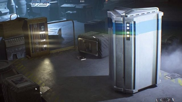 US Senator calls on ESRB and FTC to review loot box practices