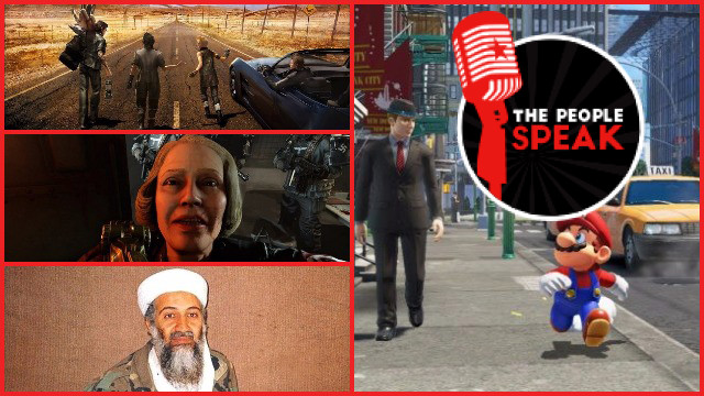 The-People-Speak-Mario-Wolfenstein-Final-Fantasy-Osama-Bin-Laden