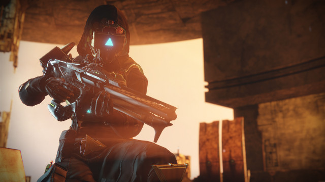Destiny 2 Update 1.17 Patch Notes