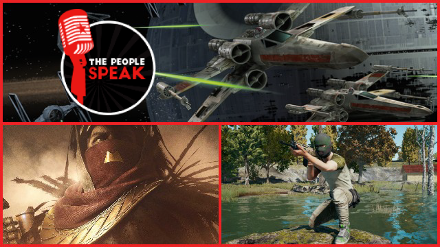 The-People-Speak-Star-Wars-PUBG-OSiris