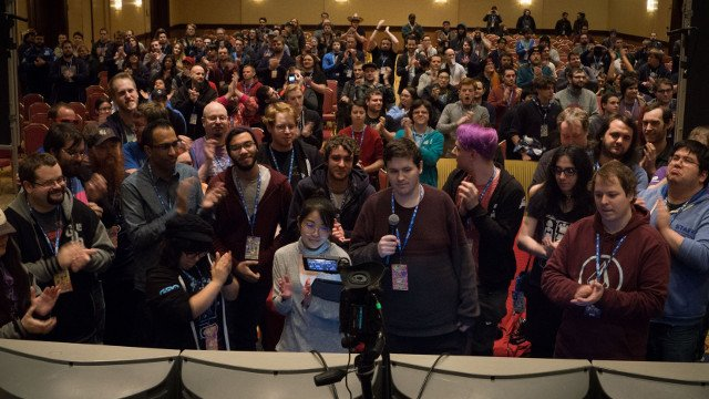 AGDQ Successfully Raised over $2.2 Million for Charity