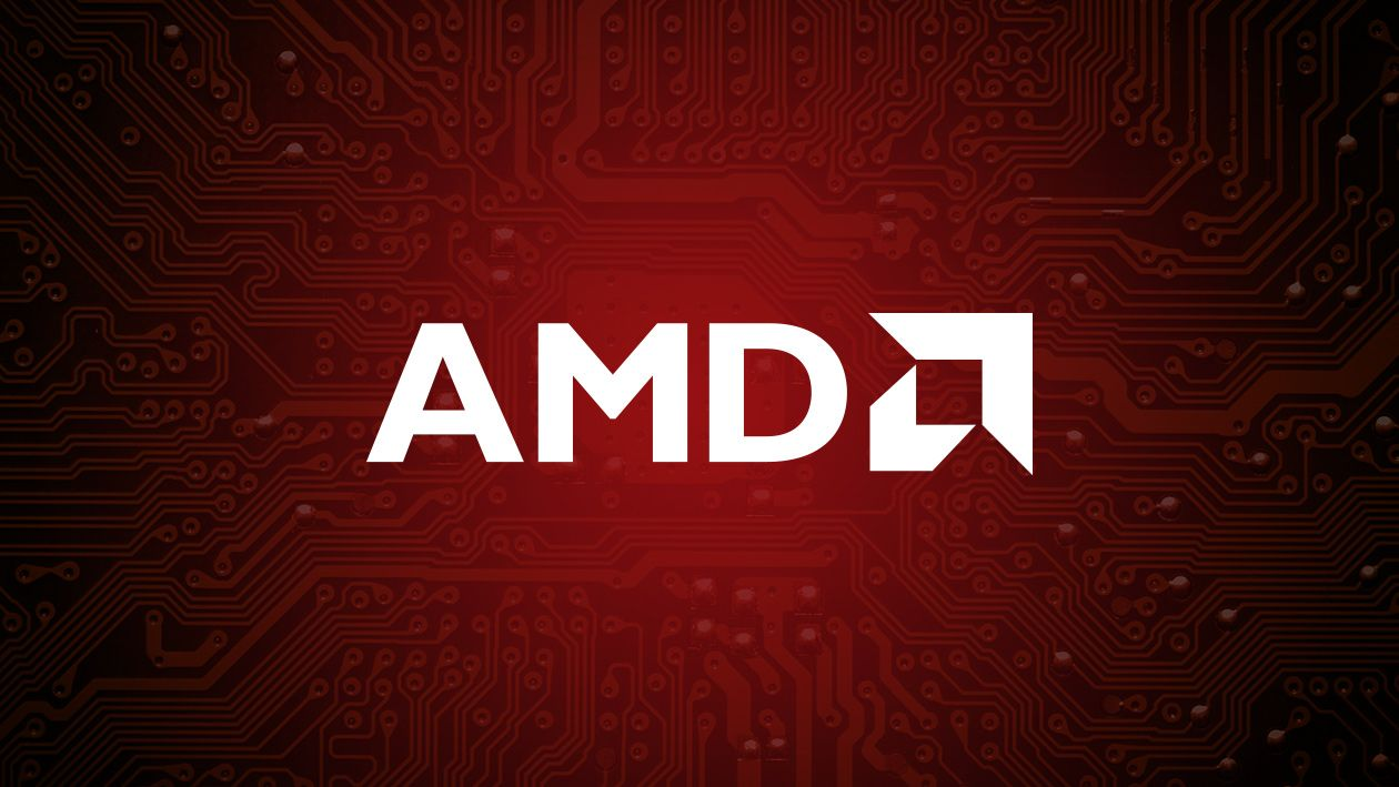 AMD Launches Ryzen Pro Mobile CPUs