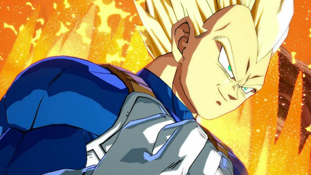 Dragon Ball FighterZ Dub: How to Change the Voices to