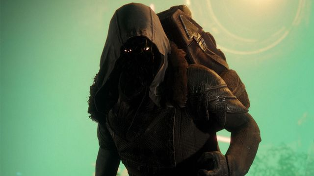 Destiny 2 Xur Time