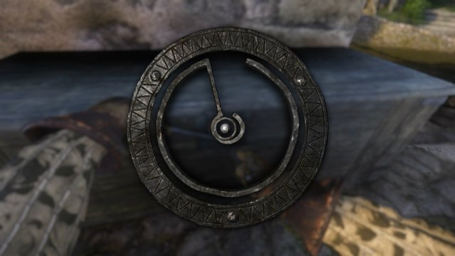 Kingdom Come Deliverance Lockpicking