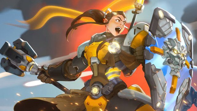 brigitte overwatch tier list
