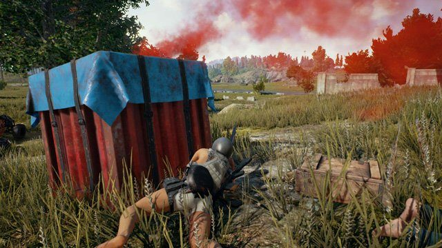 PUBG Anti Cheat Banned 1 Million Players in January Alone