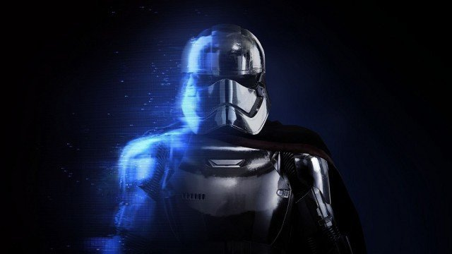 Battlefront 2 1.2 Update Patch Notes