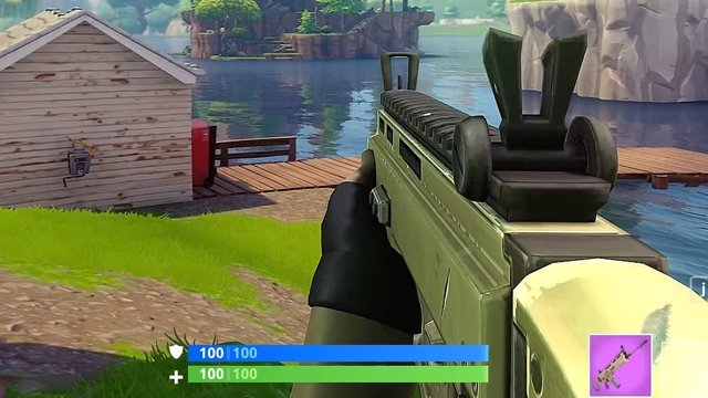 how to get 1st in fortnite
