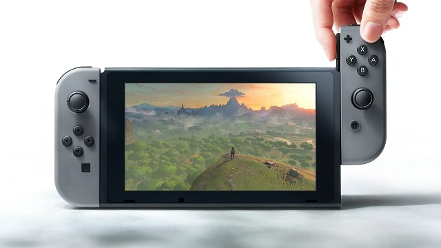 Nintendo Switch Features You May Not Know About - GameRevolution