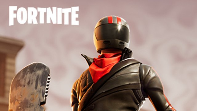 Fortnite Is the Most-Watched Game on Twitch, Doubles PUBG's Viewers