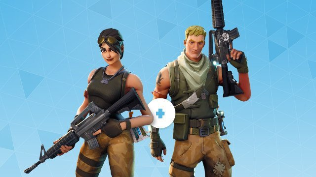 Fortnite Controller Vibration Fix: How to Stop Your