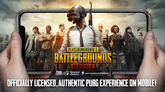Pubg Update Notes What Does Pubg Pc 1 0 Update 5 Do: PUBG Mobile Update Error Fix: What It Is, What To Do