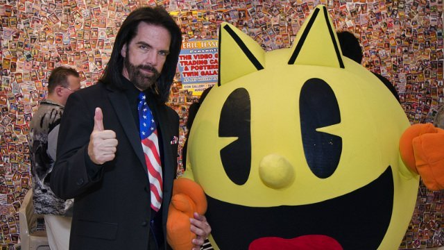 Guinness Delists Dethroned King of Kong Billy Mitchell's Records