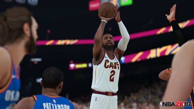National Basketball Association 2K League to be streamed live on Twitch