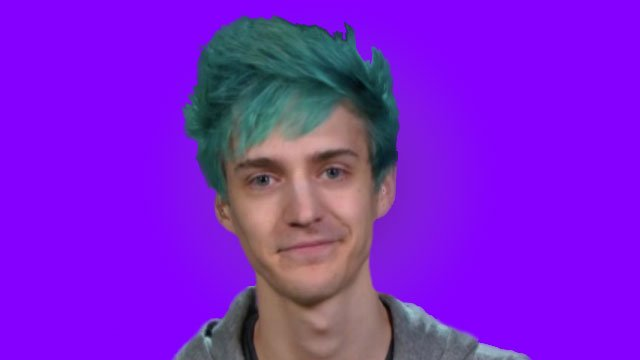Twitch Streamer Ninja Lost 40,000 Subscribers for Taking a
