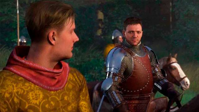 kingdom come deliverance patch download