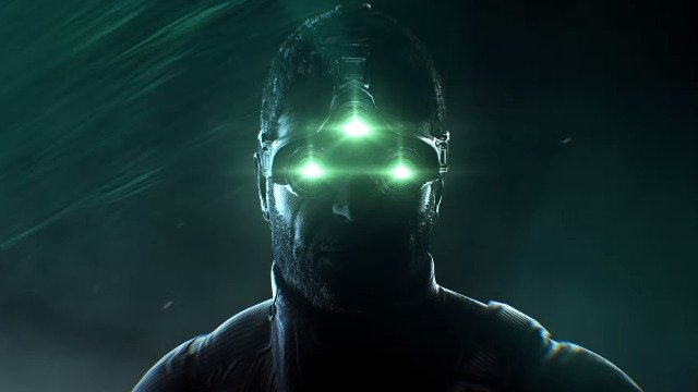 Sam Fisher Crossover Teased For 'Ghost Recon Wildlands — Splinter Cell' Rumors