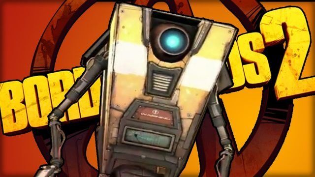 Detroit-Become-Human-Claptrap-Borderlands