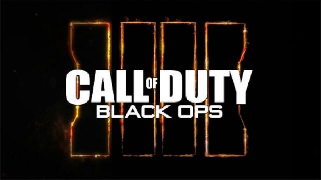 black ops 4 reveal time