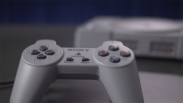 PS5 Won't Arrive Until At Least 2021, Sony Says