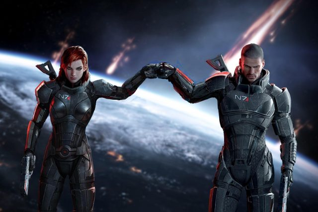 Solo_Mass_Effect_3