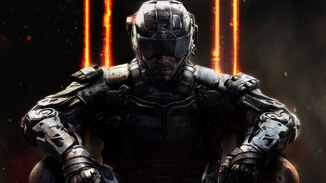 Black Ops 3 is a bonus free game on PlayStation Plus