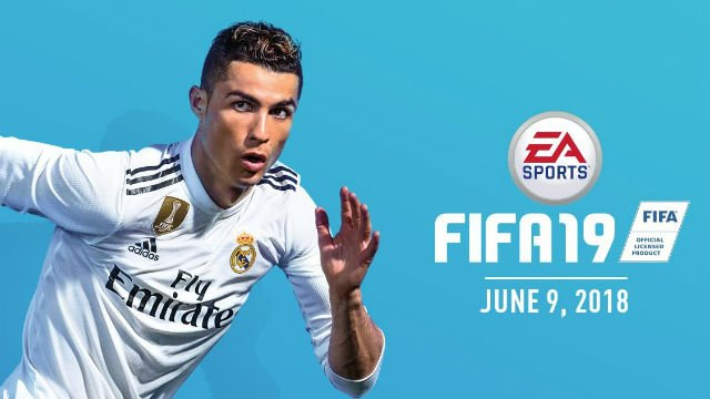 FIFA 19 Reveal: How To Watch The EA Announcement
