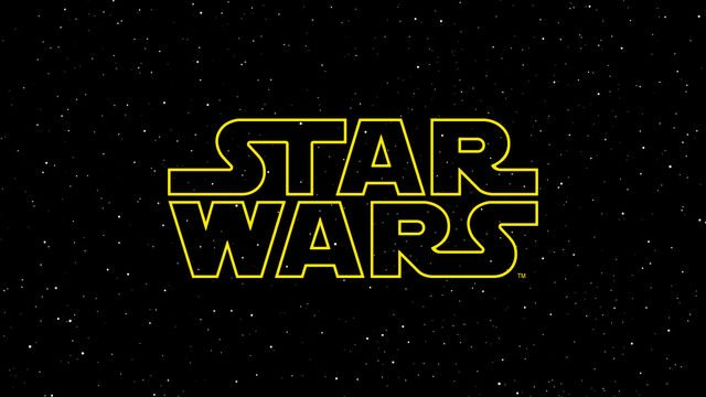 EA announces new Star Wars title set between Episodes III and IV