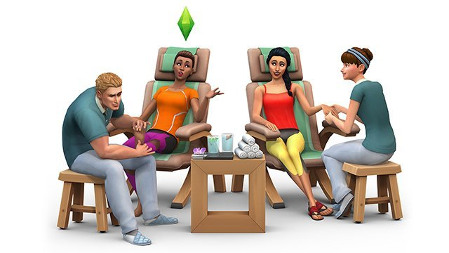 The Sims 4 Update June 2018: Patch Notes, What's Changed?