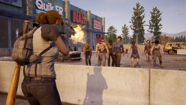 state of decay 1.2