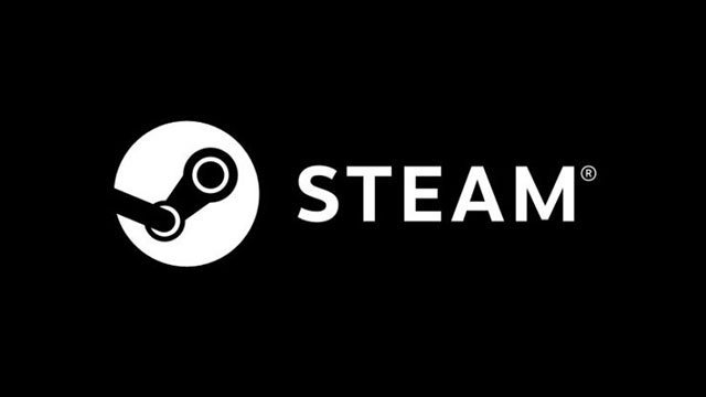 Valve Is Introducing Its Own Alternative to Steam Spy