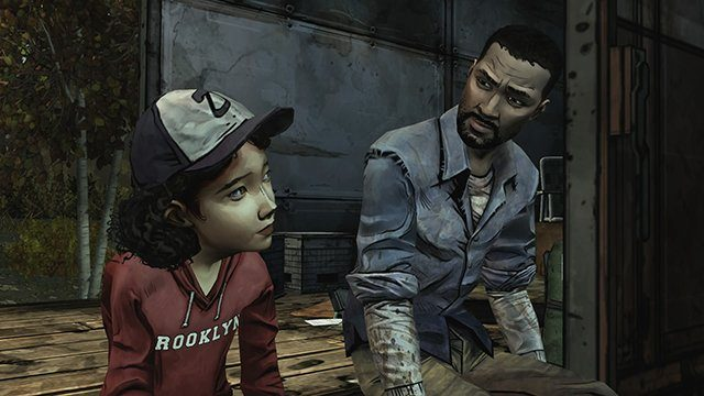 telltale stranger things telltale best games