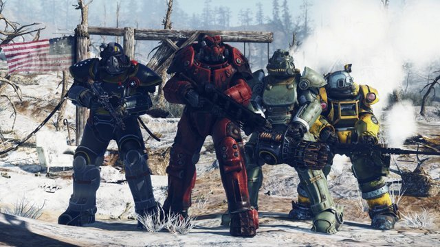 Bethesda Game Studios Unlikely To Outsource Development In Future