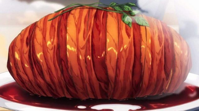 Food Wars_Gotcha