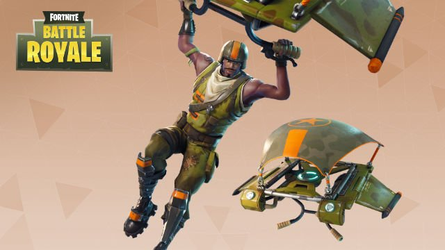 Fortnite What Level Is 100k Xp And 200k Xp In Fortnite - fortnite what level is 100k xp and 200k xp in fortnite gamerevolution