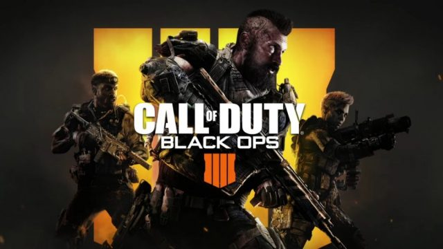 black ops 4 beta release date