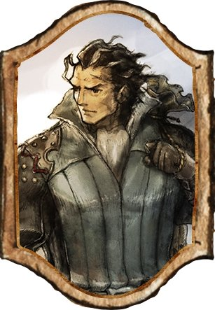 octopath traveler characters olberic