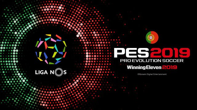 PES 2019 Licensed Leagues: Which Official Leagues Are In The Game