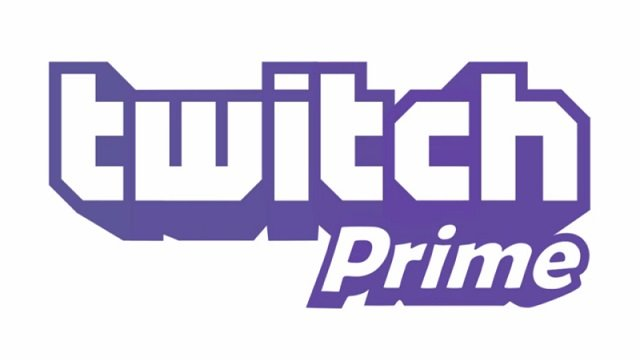 twitch boycott prime day solidarity strikes