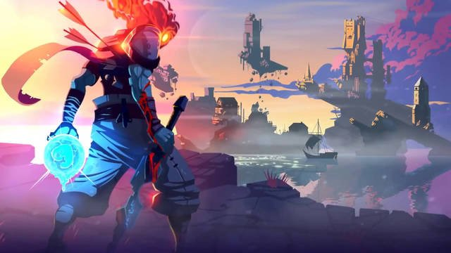 Dead Cells Runes, Summer 2018 Games, Sekiro: Shadows Die Twice