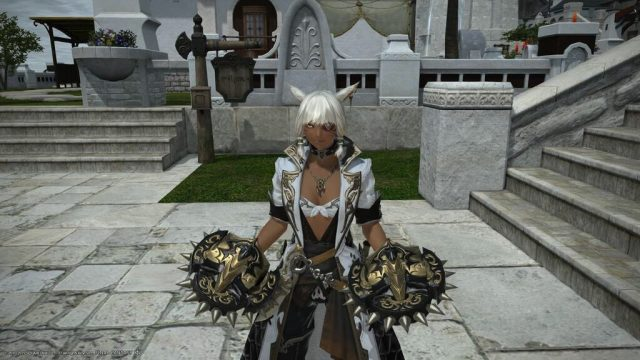 FFXIV The Rising 2018 Guide: How to Start The Rising and What You'll