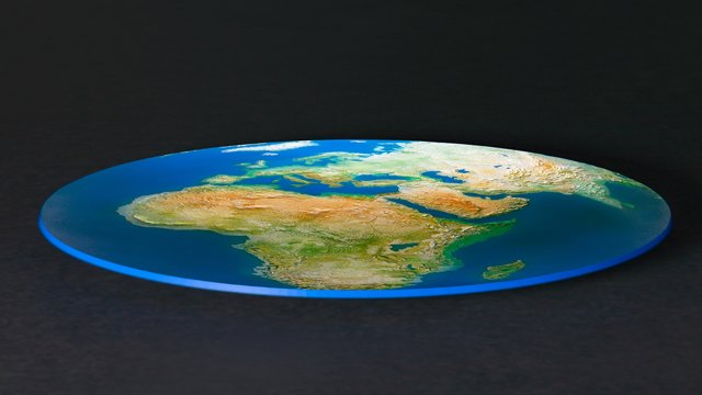 Google Maps Update Introduces 3D Globe Mode and Angers Flat ... on google maps lite, google maps full screen, google maps street view, google maps gps, google maps helicopter, google maps mobile, google maps 2d, google app ios 6 maps, google maps menu, google maps india, google maps logo,