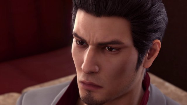 Yakuza Kiwami 2 Chapters How Long to Beat