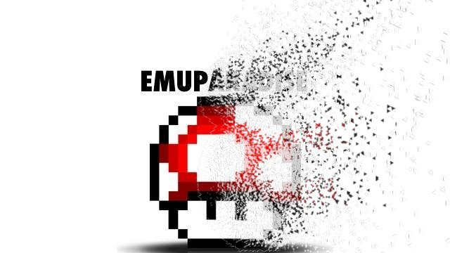 EmuParadise ROM Downloads No Longer Available to Avoid Legal