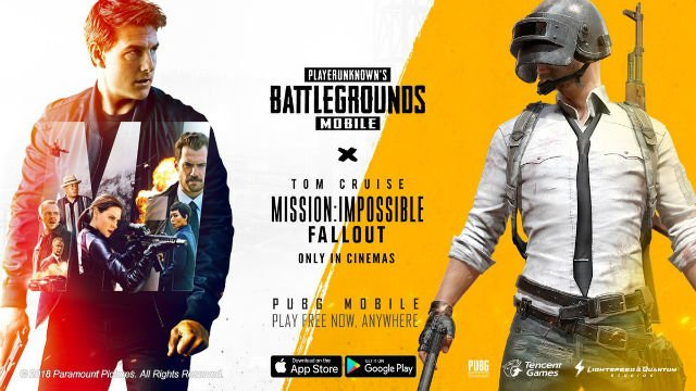 pubg mission impossible outfit 640