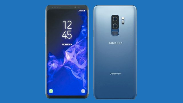 9f9d6517733 Samsung Galaxy S10 Release Date  When Can We Expect Samsung s New ...