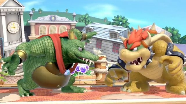king k rool twitter really wants to fck img_002