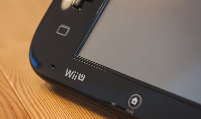 Wii U Update Reminds Us It Still Exists Now With 5 5 3 Firmware