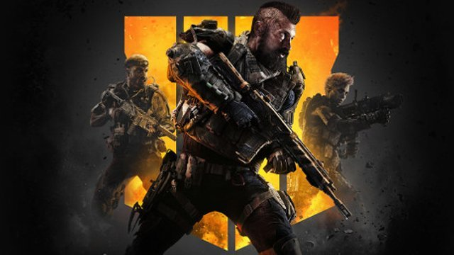 Call of Duty Black Ops 4 Season Pass Guide - What it is